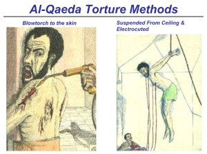 al-Quaida-torture-methods