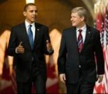 Obama__Barack_and_Harper_walking
