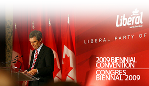 liberal-convention-2009-image