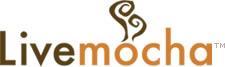 logo-onwhite